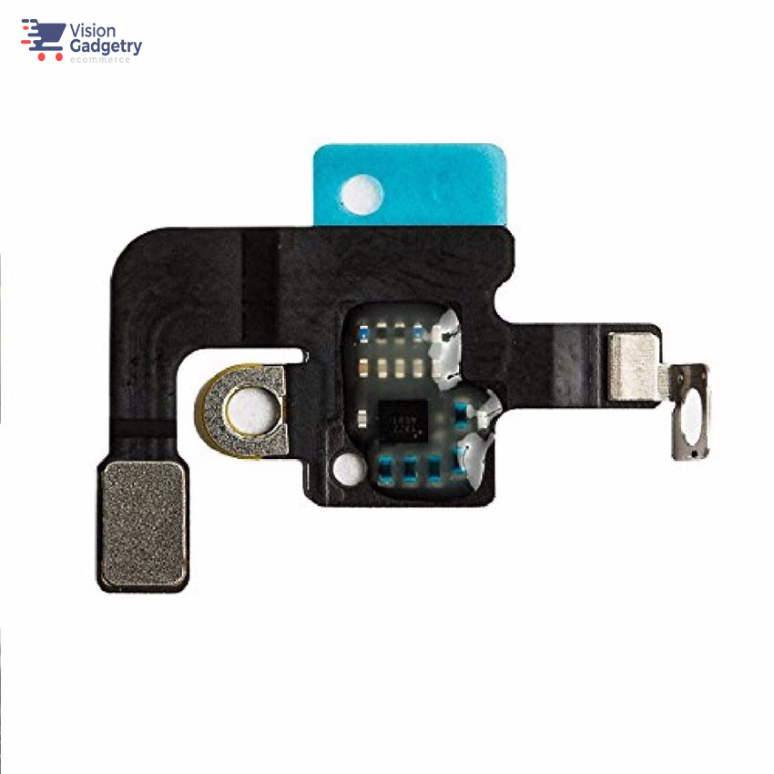 Iphone 7 Plus Wifi Antenna Signal Flex Cable Ribbon