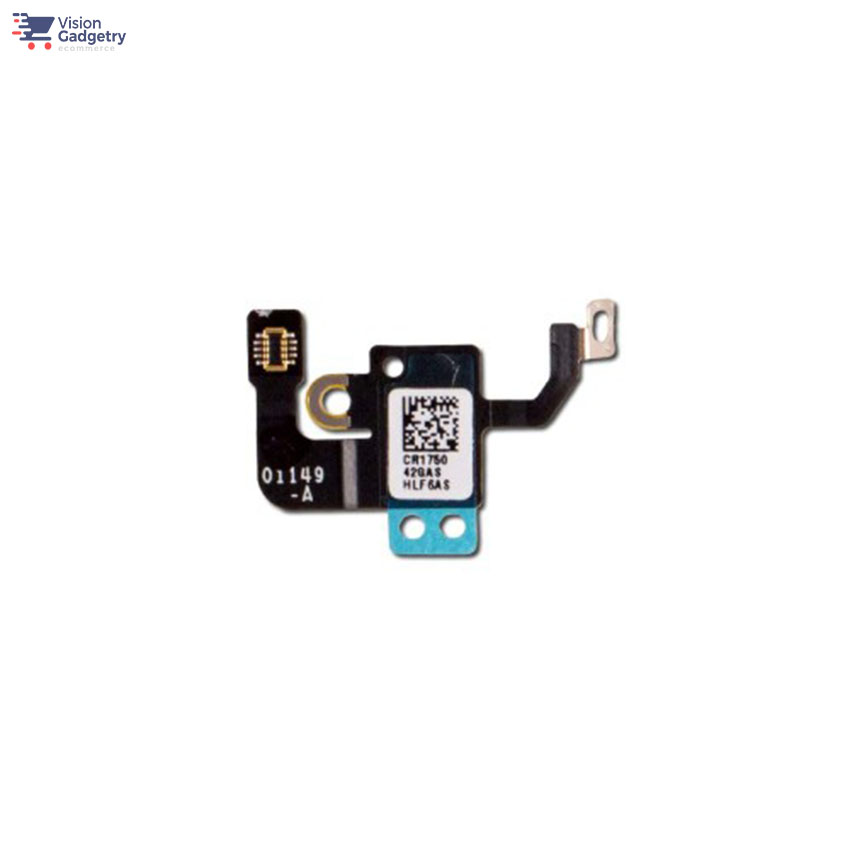 Iphone 8 Plus Wifi Antenna Signal Flex Cable Ribbon