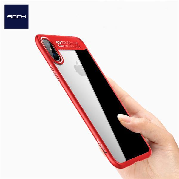 rock iphone 8 case