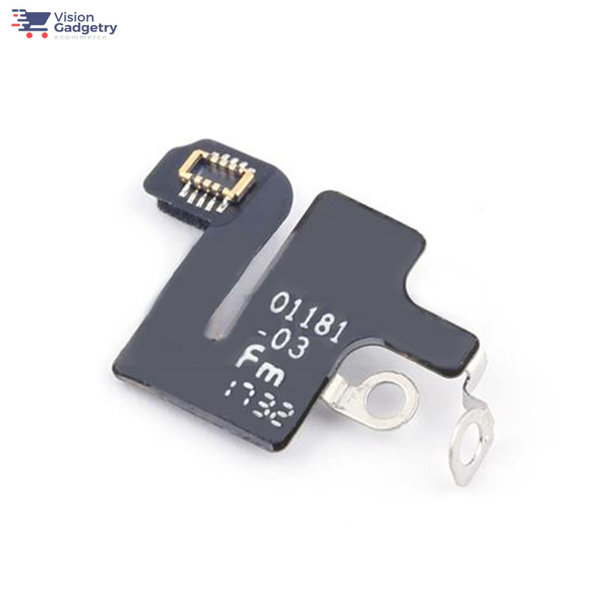 Iphone 8 Wifi Antenna Signal Flex Cable Ribbon