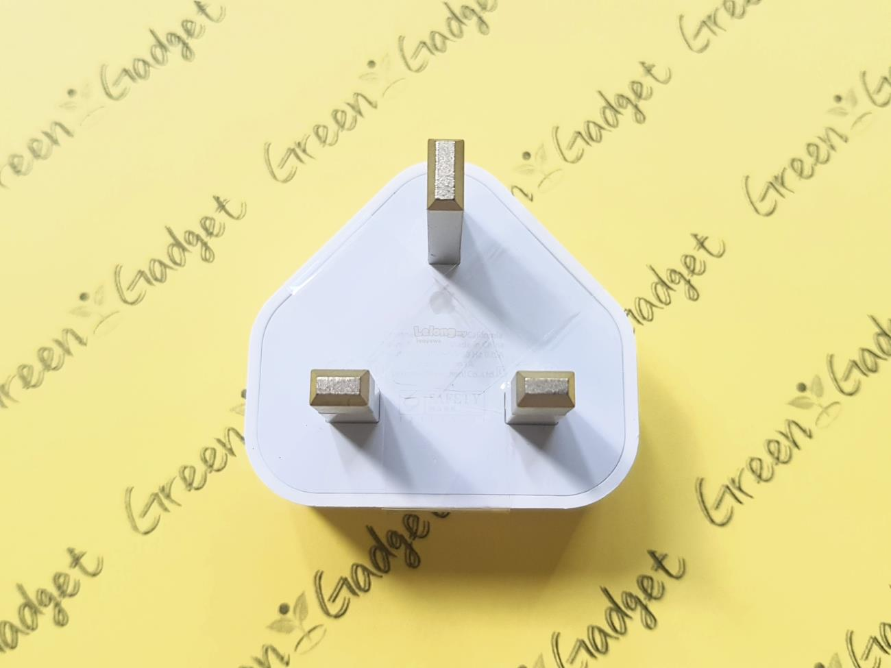 iPhone Charger Original Genuine