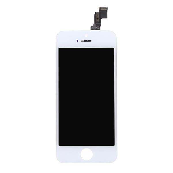 Iphone SE LCD Screen Display Touch Digitizer Assembly