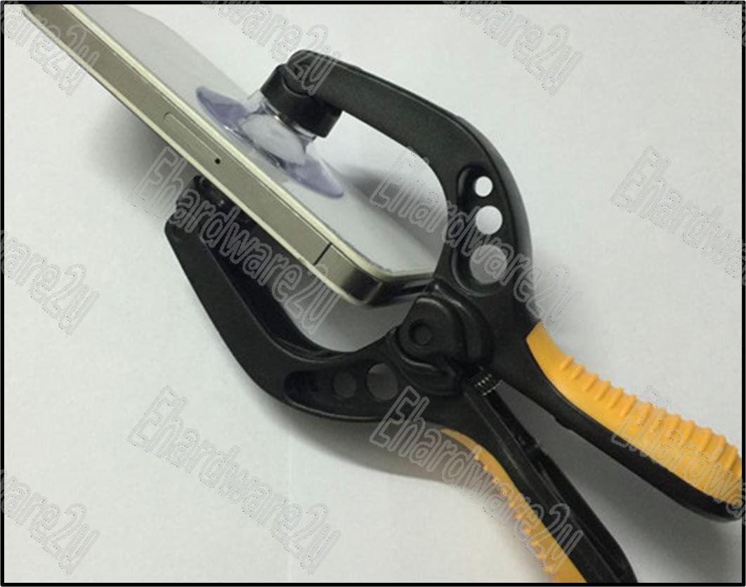 IPhone Smart Phone Screen Removal Suction Cup Pliers (SCP6)