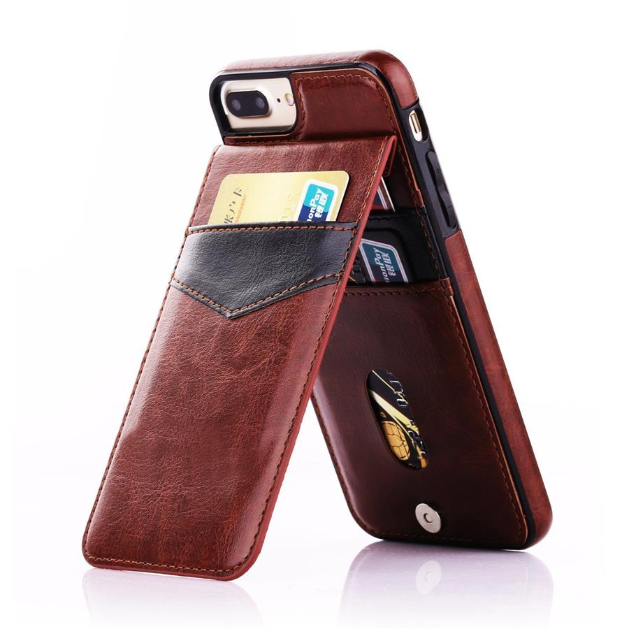 Iphone S Leather Wallet Case Amazon