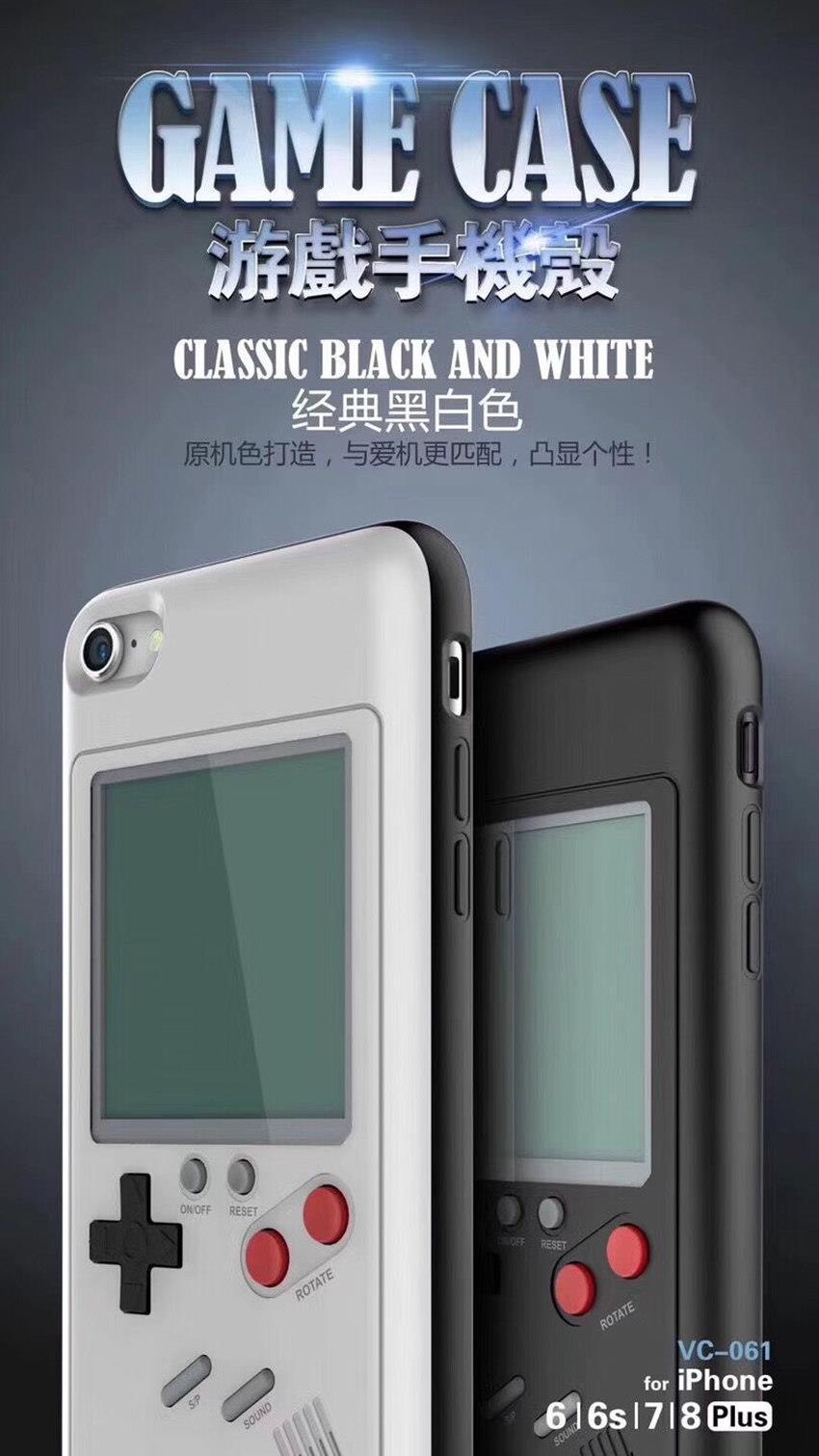game case iphone 6