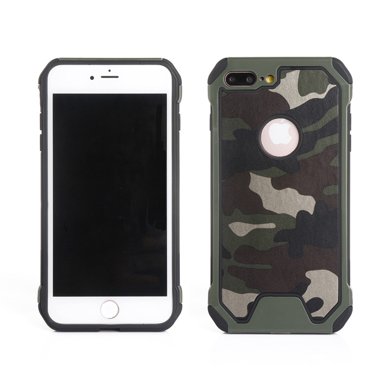 new product 73a3a 544c4 Iphone X Iphone XS Max XR Iphone 8 Iphone 8 Plus Army Case Casing Cover  Housin