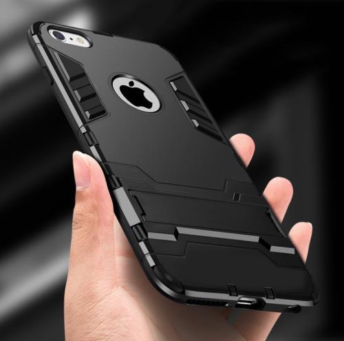 wholesale dealer 858ad 94712 iphone X Note 8 J7 Plus V7 Y7 Prime Nova 2i Mate 10 F5 Mi 5 MAX 2 case