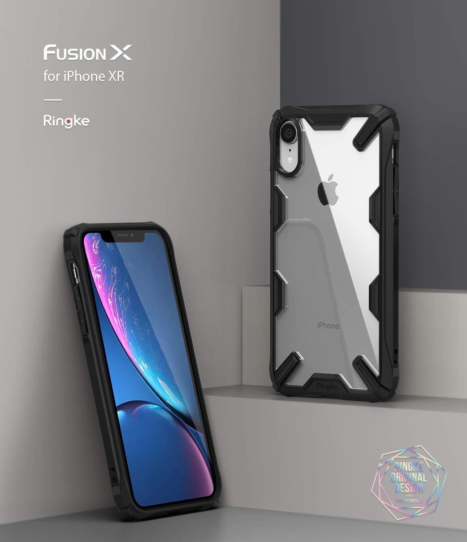 best service d9f03 e751c iPhone Xr 6.1