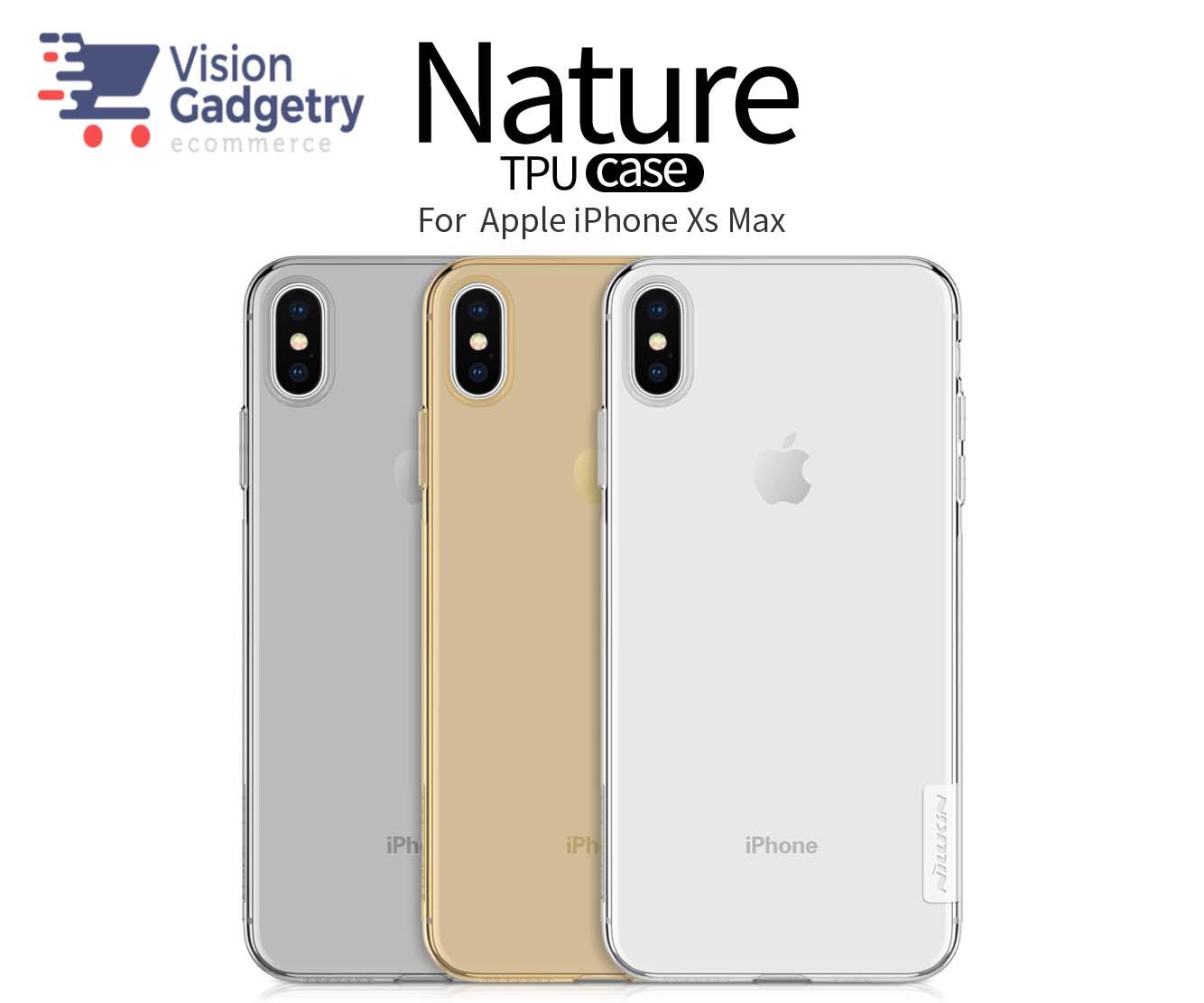 iphone xs tpu case