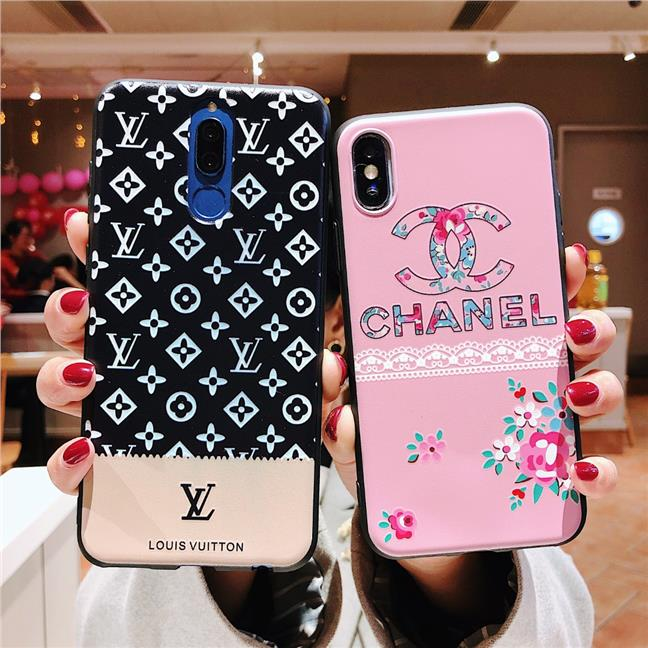 watch ebd4c cccfe iphone Xs MAX XR X 8 7 6 6S PLUS 5 5S SE fancy fashion case