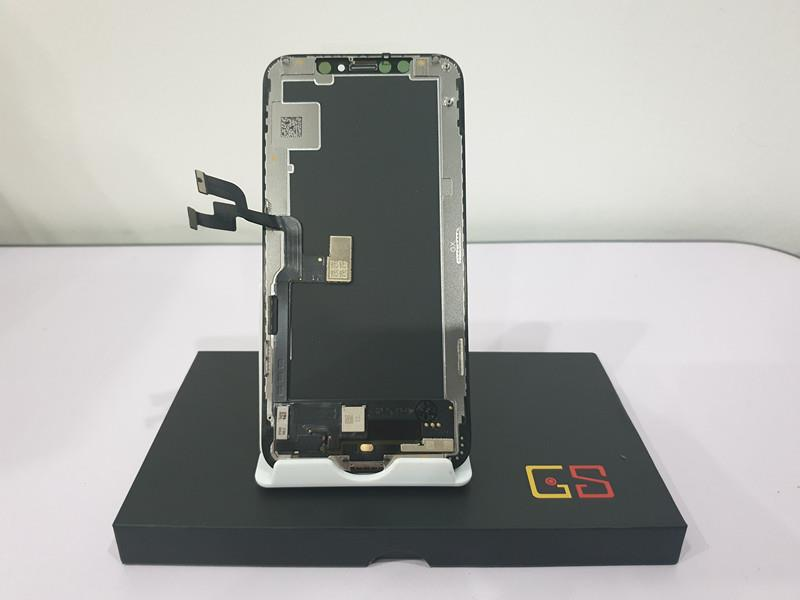 iPhone XS OLED Display & Glass Digitizer Touch Screen