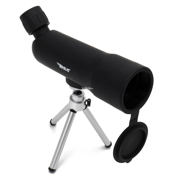 IPRee™ 20x50 Portable Monocular HD Viewing Lens Telescope Spotting Sco