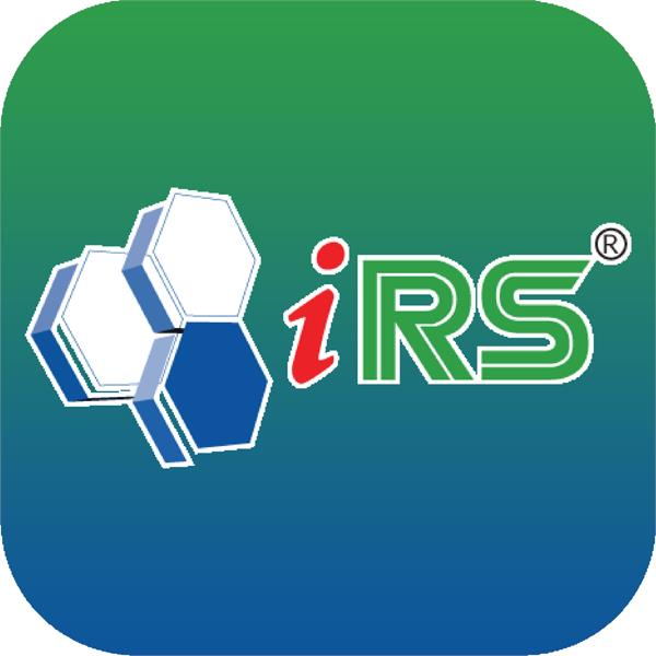IRS F &B Restaurant POS System - Standard Version Point of sales Software