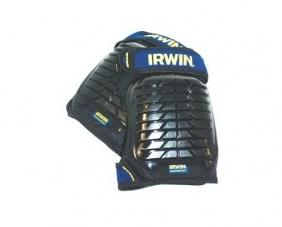 IRWIN - ALL Terrain Professional Kneepad