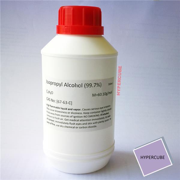 Isopropyl Alcohol IPA 997 500ml End 3 21 2020 315 PM