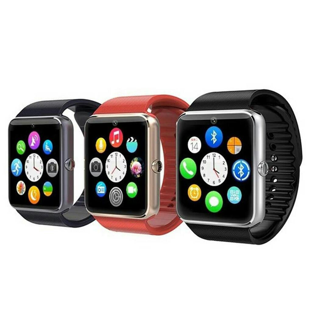 59db031739efd1 iWatch GT08 2.0M Bluetooth Digital (end 4/26/2021 12:00 AM)