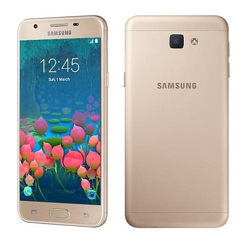 J5 Prime G570 Fingerprint 16GB Ori End 11 30 2018 118 PM