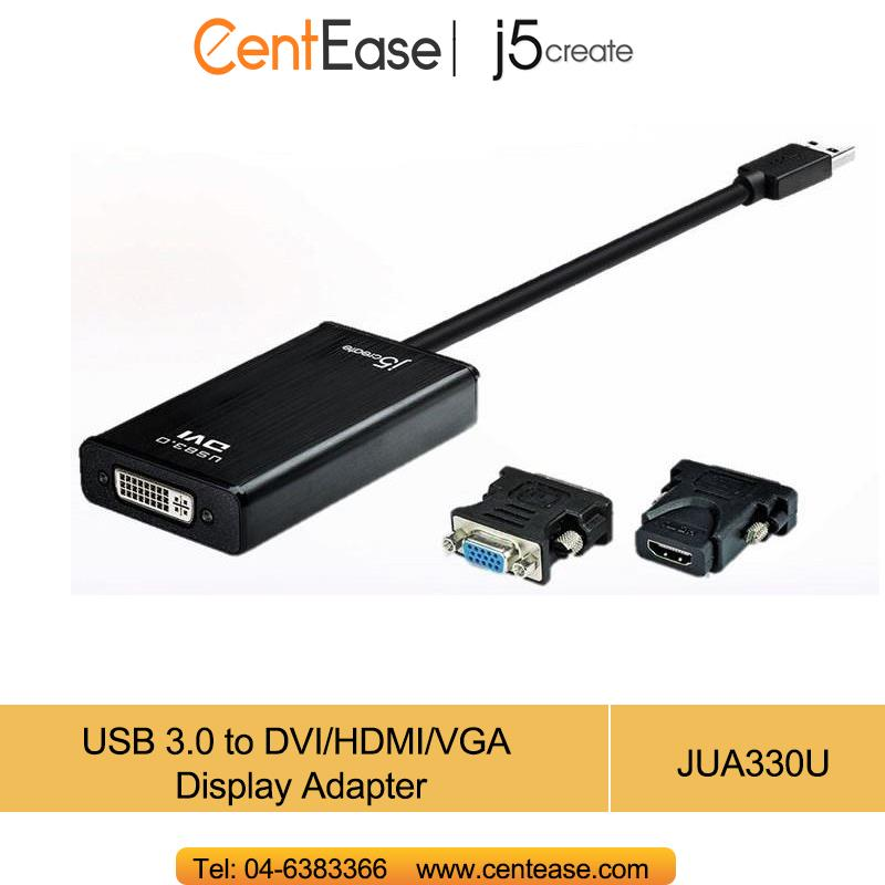 J5create usb to vga - Ap recovery services