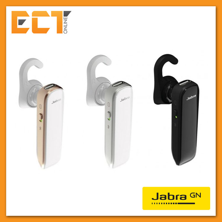 Jabra Boost Wireless Bluetooth Hea (end 12 27 2020 12 00 AM) 3a38dc26ec