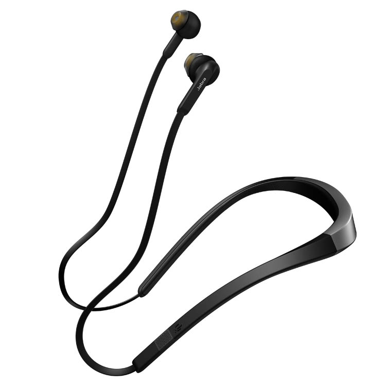 Jabra Elite 25e Wireless Bluetooth H End 1 2 2021 12 00 Am