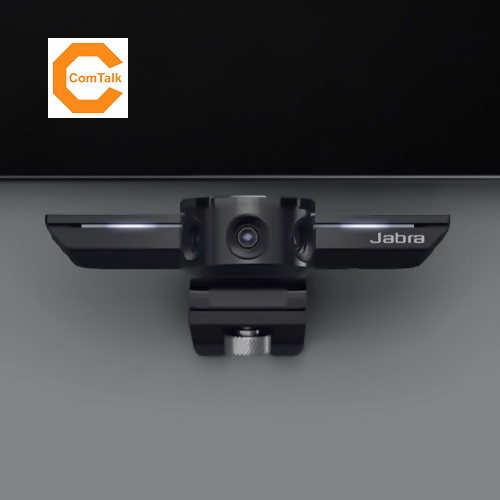 Jabra PanaCast 4K Video Conferencing Camera
