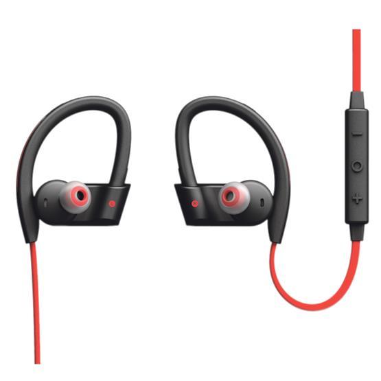 Jabra Sport Pace Wireless Bluetooth End 5262017 815 Pm