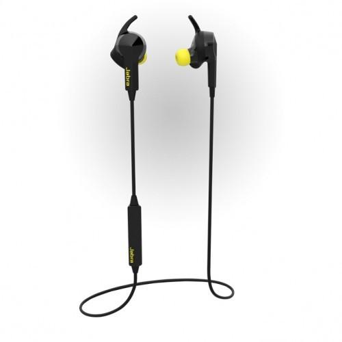 Jabra Sport Pulse Wireless Headset End 12242018 454 Pm