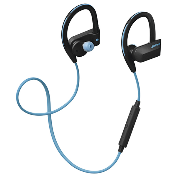 Jabra Sport Race Bluetooth Headset w (end 8 4 2019 12 18 PM) 4e82a6d624e4