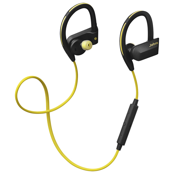 Jabra Sport Race Bluetooth Headset w (end 8 4 2019 12 18 PM) 3be285889877