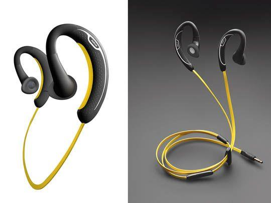 Jabra Sport Wireless (Genuine)