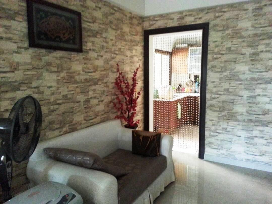 Jalil Damai Apartment for sale, Fully Furnished, Bukit Jalil
