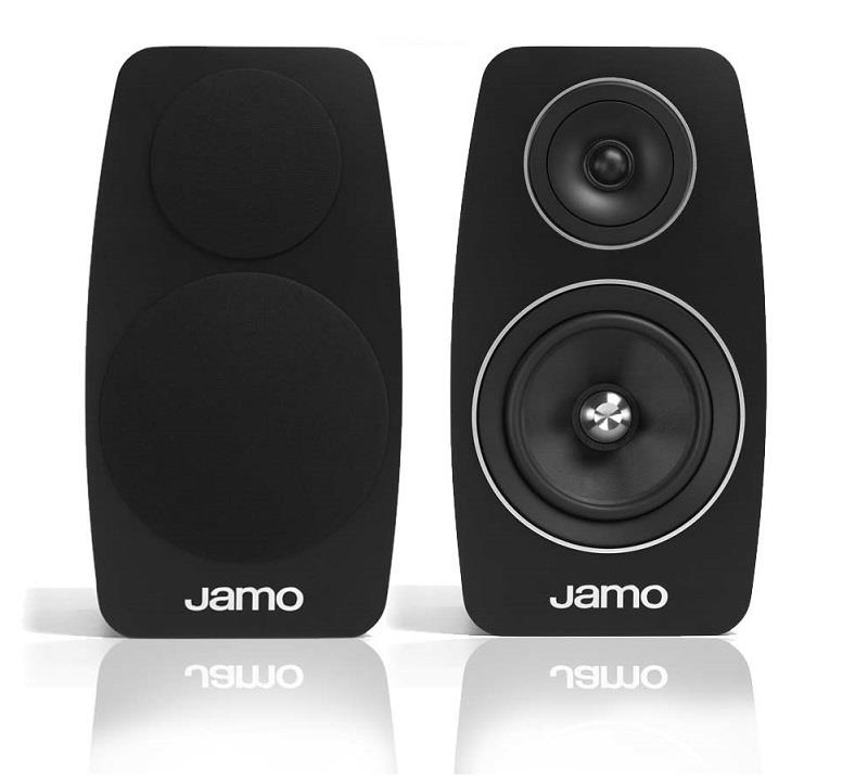 Jamo C103 Hi End Bookshelf Speaker