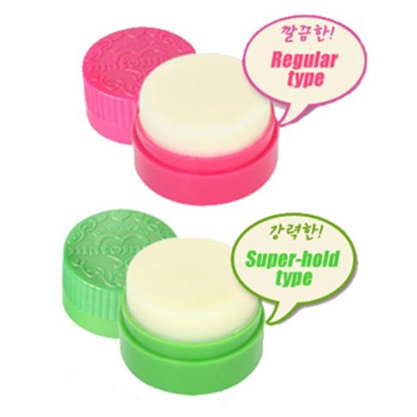 Japan Utena Matomage Hair Styling S End 3112021 1200 Am