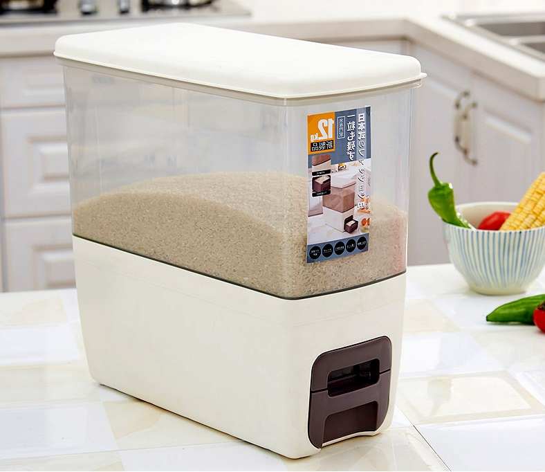 Anese Rice Dispenser Food Storage End 8 18 2020 4 21 Pm