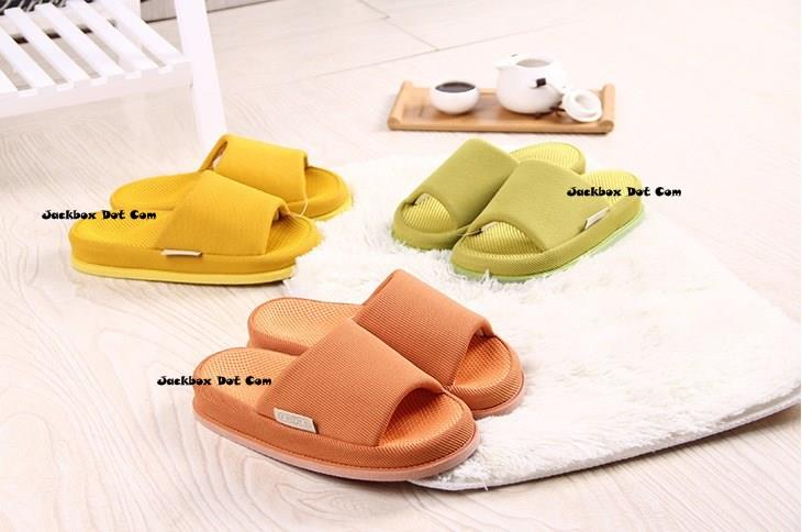 Japanese Thickening Massage Shoes Ma (end 6/25/2018 3:15 PM)
