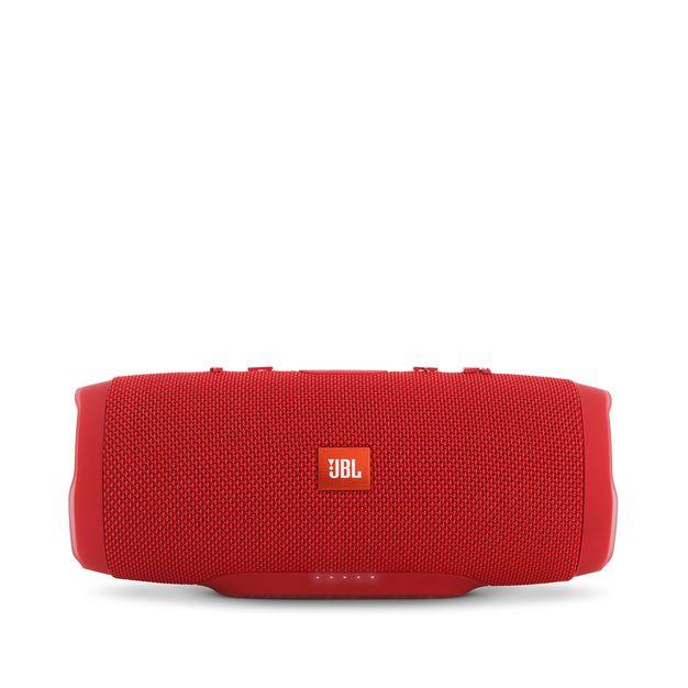 jbl charge 3 red. jbl charge 3 red