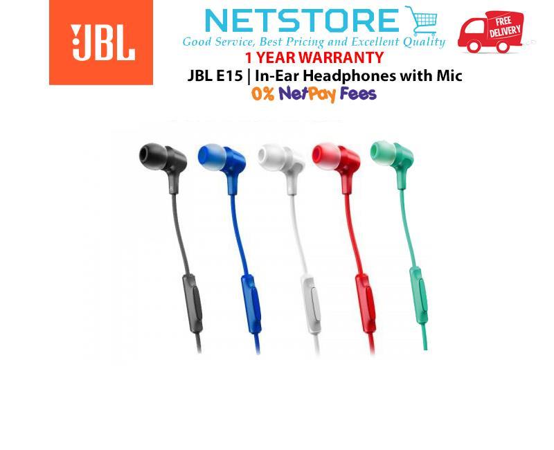 JBL E15  159538b908