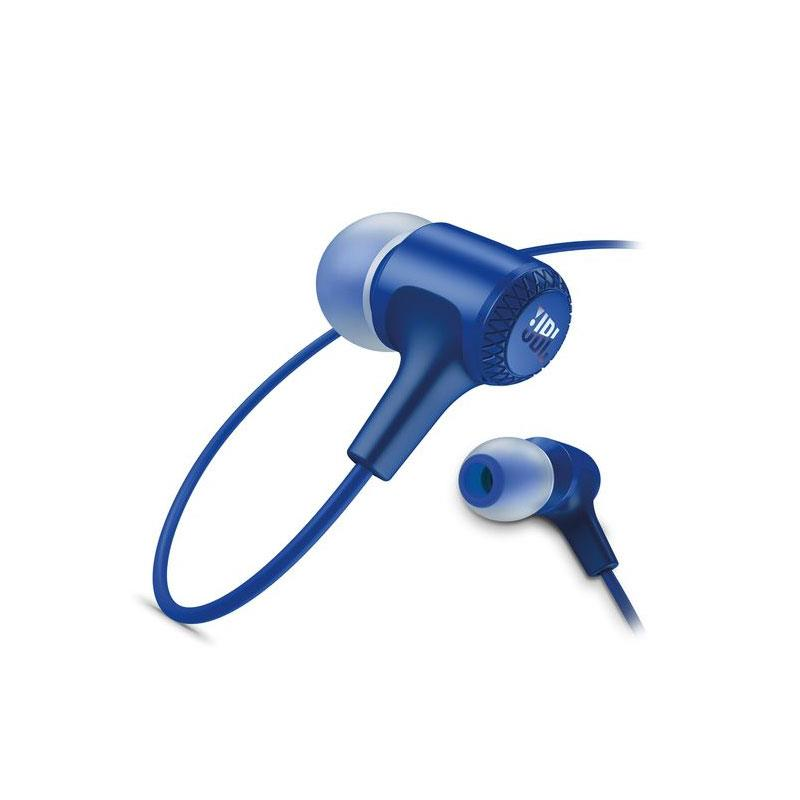 JBL E15 Pure Bass Wired In-Ear Head (end 12/30/2018 6:15 PM)