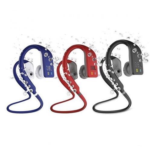 a41776d5cfe JBL Endurance Dive Waterproof Wireless In-Ear Sport Headphones