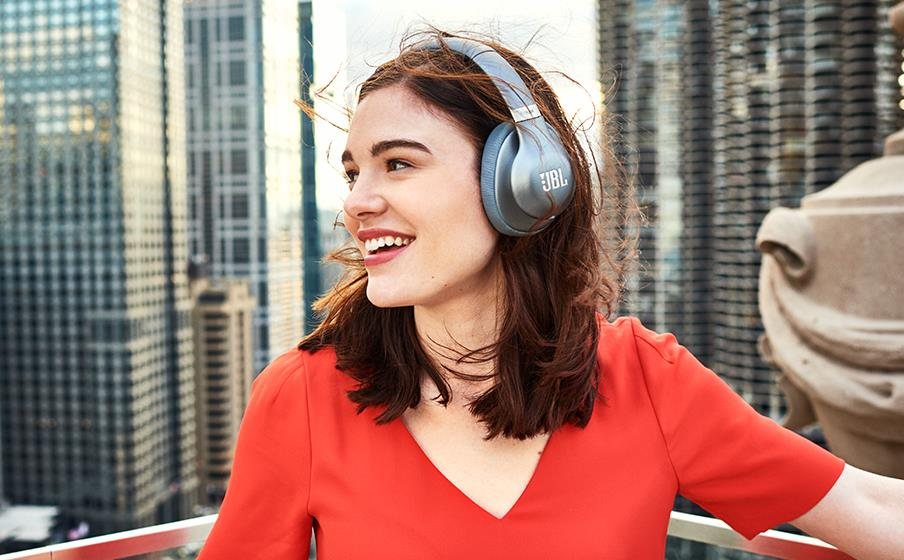 a3501850e46 JBL Everest 710   Over-Ear Wireless (end 3/30/2020 2:15 PM)