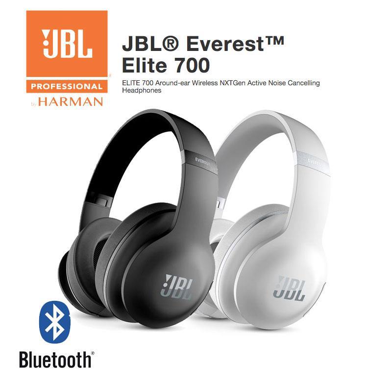 משהו רציני JBL Everest Elite 700 Around-Ear Wir (end 9/24/2019 5:15 PM) HL-69