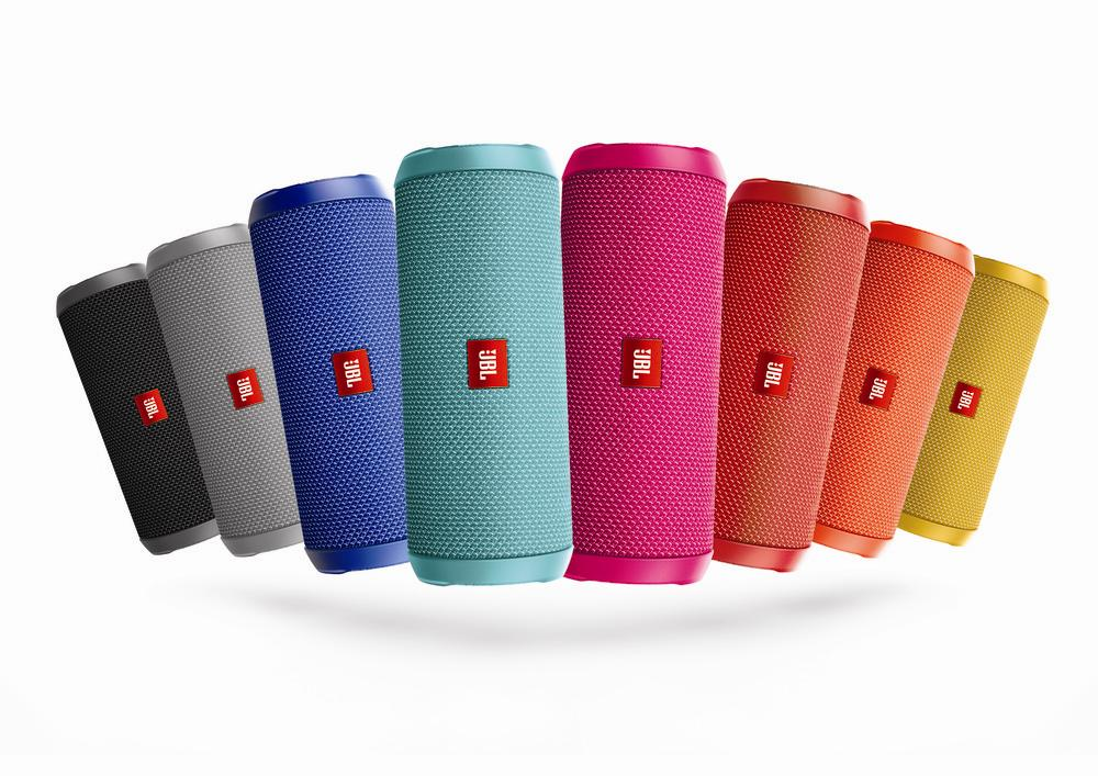 speakers jbl bluetooth. jbl flip 3 splashproof portable wireless bluetooth speaker speakers jbl o
