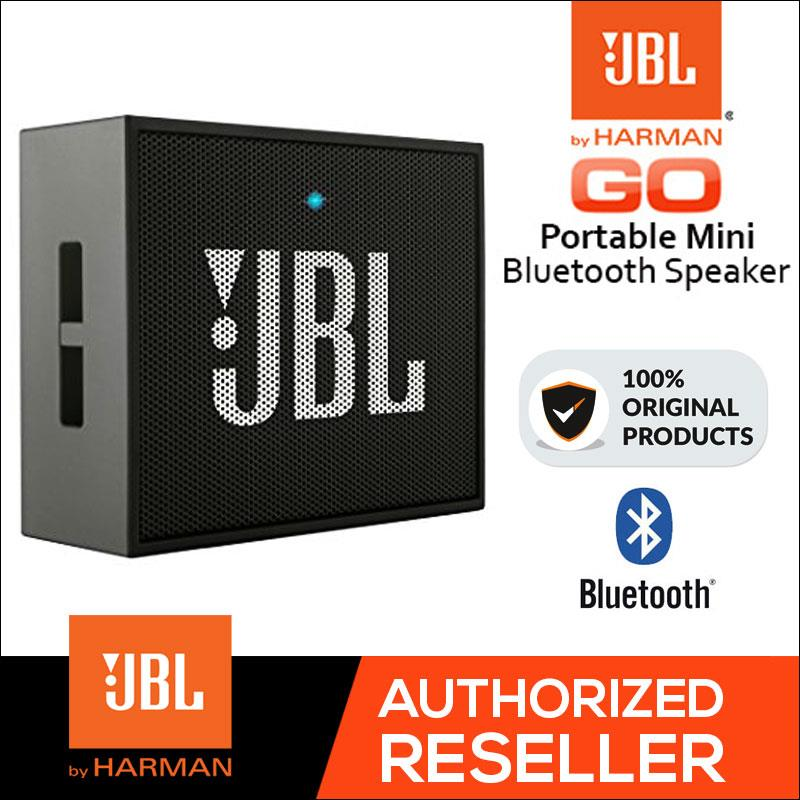 jbl go portable bluetooth speaker h end 3 10 2022 12 57 pm. Black Bedroom Furniture Sets. Home Design Ideas