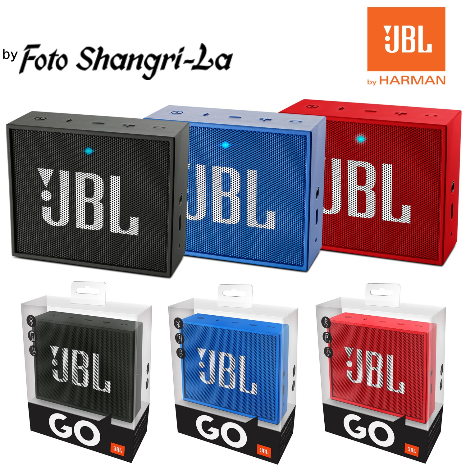 Jbl Go Rechargeable Portable Wirele End 10 31 2020 447 Pm Speaker Mini Wireless Charger 1 Bluetooth Original Yea
