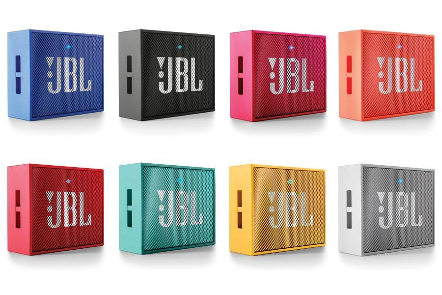 jbl go wireless portable speaker end 7 29 2018 8 15 pm. Black Bedroom Furniture Sets. Home Design Ideas