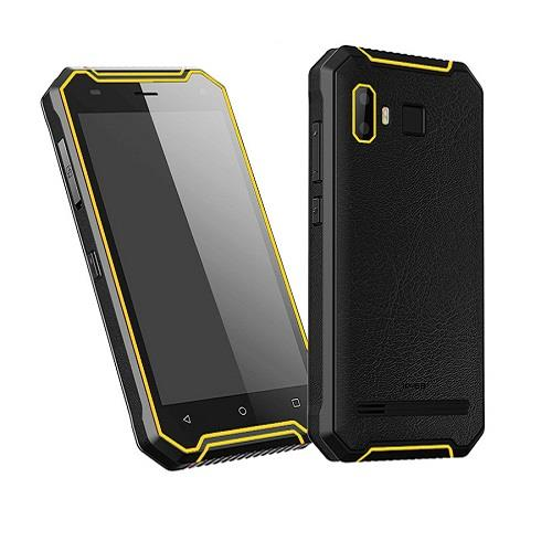 JEASUNG P8 Outdoor Rugged Android Phone (WP-P8) ★