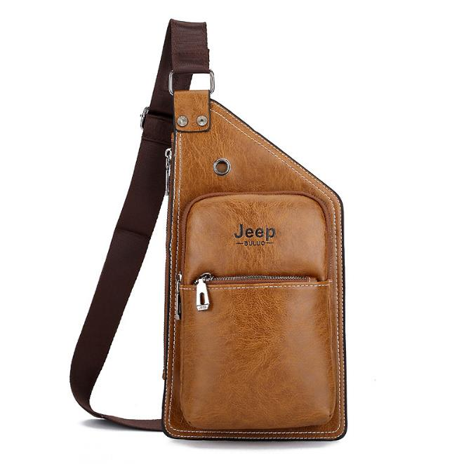 Jackets/Tote Bags/luggage/Houston Leather Furniture Mens fashion leather bags