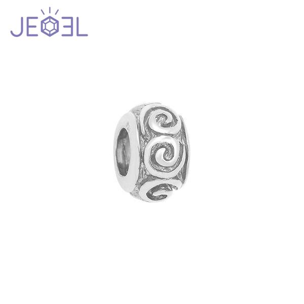 JEOEL Tendril Bead