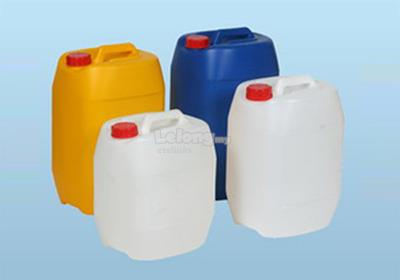 Jerry Cans - 25Liter