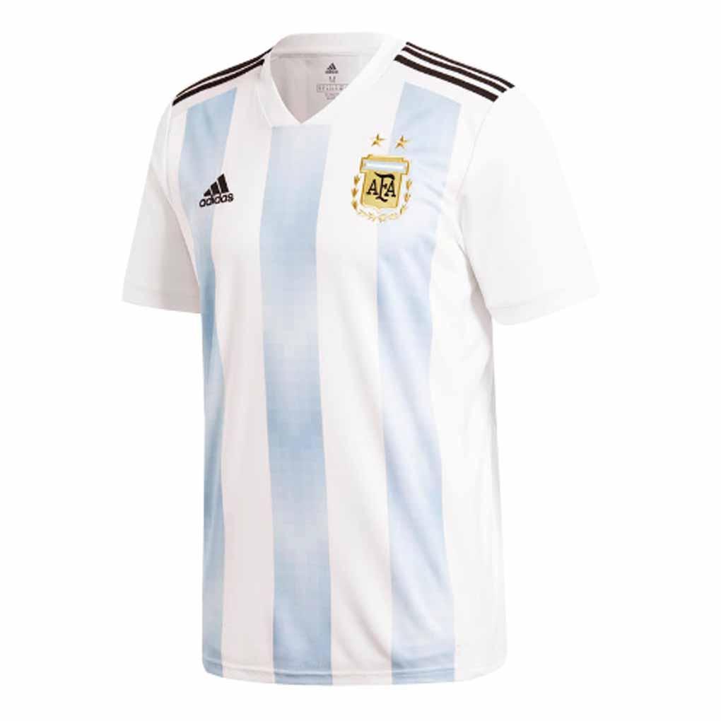 e254b73ef9b Jersey - Argentina Home 2018 Football Jersey Online Malaysia